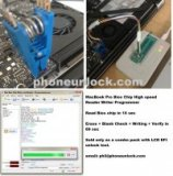 EFI Chip Fast Programmer Reader Writer Bios Chip