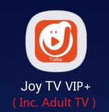 JOY TV VIP ( TV Box ) App - 1 months Digital Gift Card