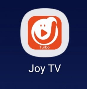 JOY TV  ( TV Box ) App - 6 months Digital Gift Card